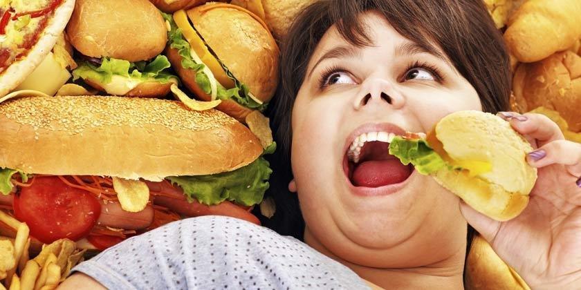 Ltimos Tratamientos Contra La Obesidad Y La Diabetes