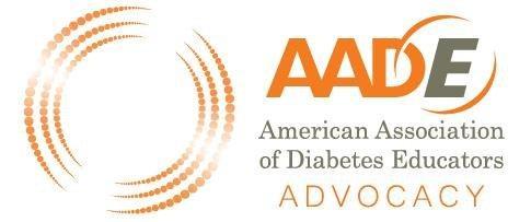 Aade: Medicare Isn't Providing Diabetes Supplies Like It Should