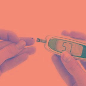 What Are The Tell Tale Signs Of Diabetes?