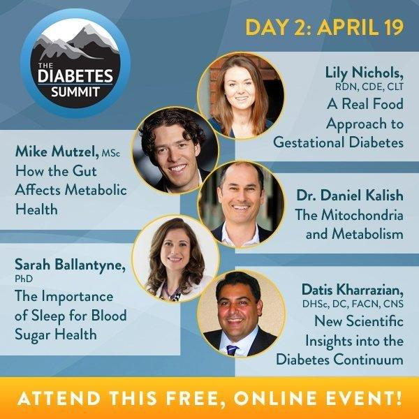 How To Reverse Diabetes Naturally Youtube