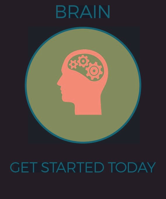 Kegenix For Brain Health And Focus