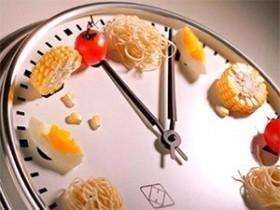 La Alimentacin En La Diabetes Tipo 2. Planificacin Semanal.