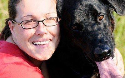 Diabetes Alert Dogs