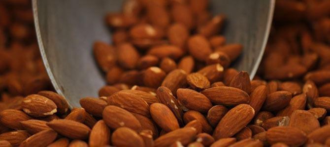 15 Best Snack Foods For Diabetics