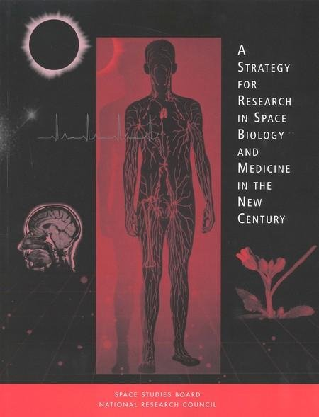 6 Bone Physiology | A Strategy For Research In Space Biology And Medicine In The New Century | The National Academies Press
