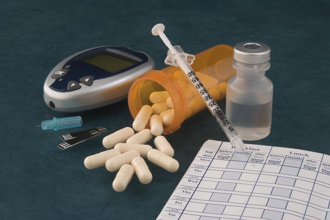Can You Get Low Blood Sugar With Metformin?