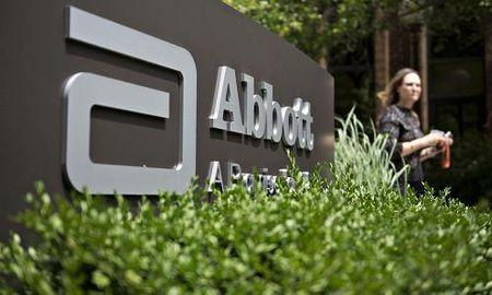 Abbott shares jump after approval for diabetes monitor; competitor DexCom crashes on surprise news