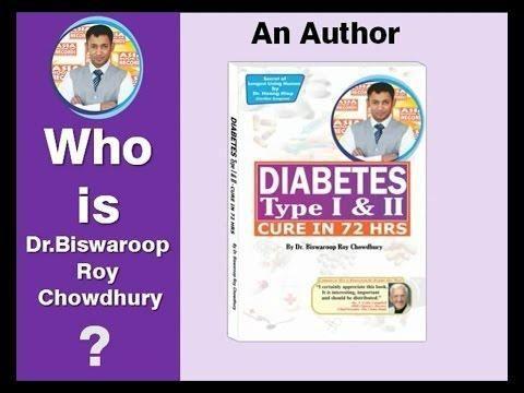 Diabetes Information Wikipedia