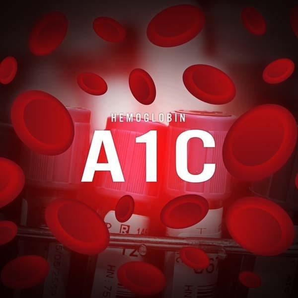 At Home A1c Testing Systems & Kits: Review