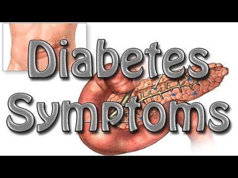 Type 1 Diabetes Mellitus Is Also Called Non Insulin Dependent Diabetes Mellitus