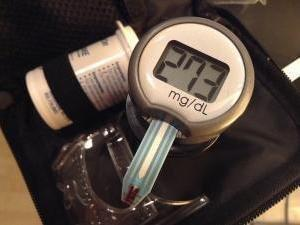 Using Blood Glucose Control Solutions: When And Why