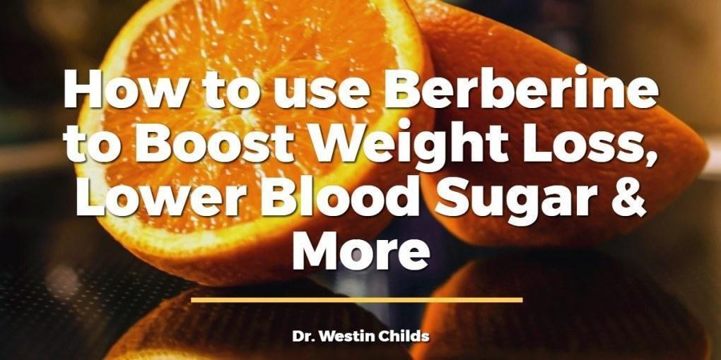 Best Supplements To Lower Blood Sugar