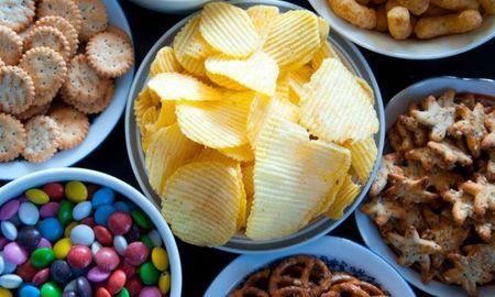 what foods do diabetics crave