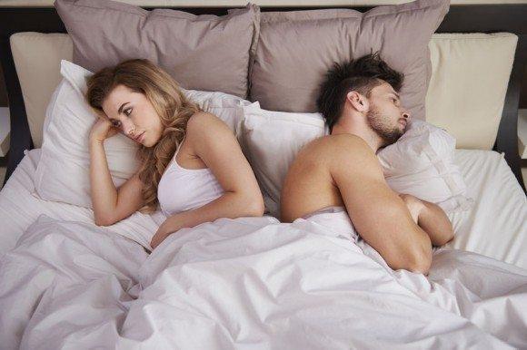 Erectile Dysfunction (impotence) – Impotence Explained