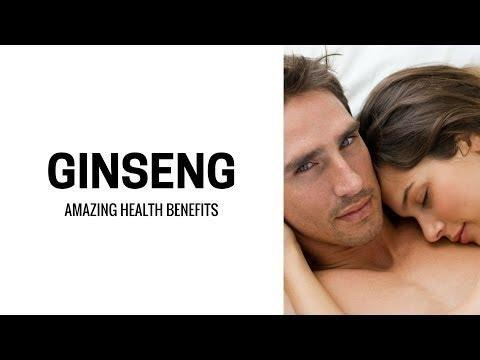Ginseng Reduces Insulin Resistance