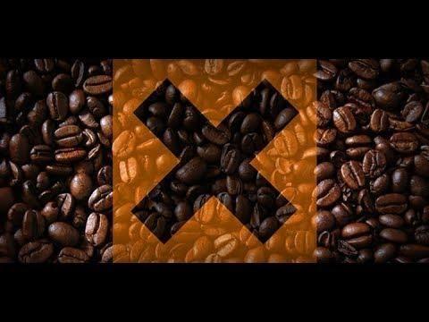 Does Coffee Spike Blood Sugar