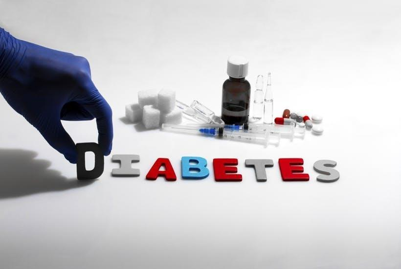Is Type 2 Diabetes Reversible Nhs