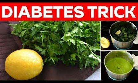 How Does It Work Diabetes?