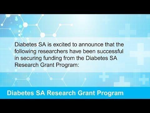 Hjelt Foundations Research Grants