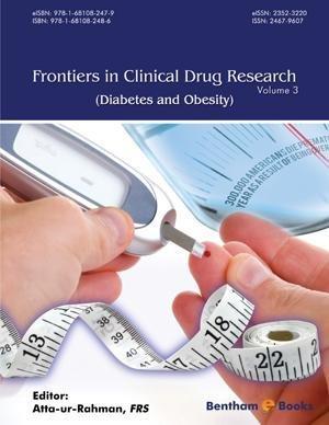 Diabetes Mellitus And Infertility