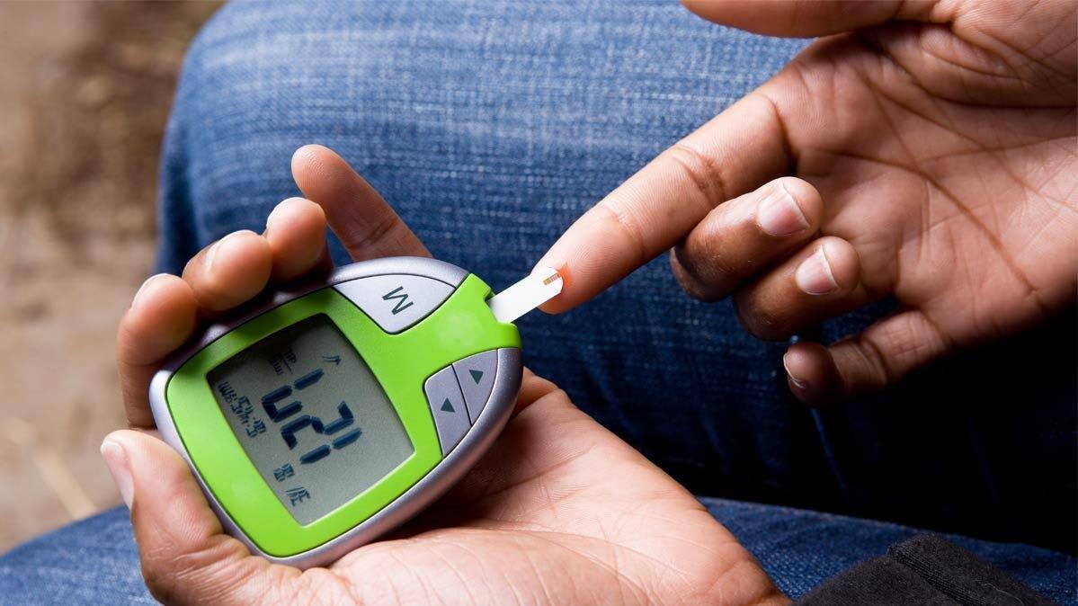 Best Blood Glucose Meters Of 2018