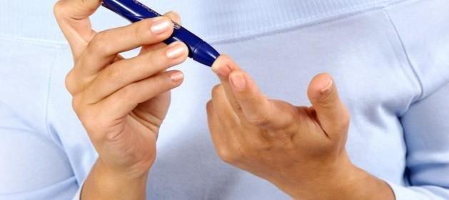 Disean Una Prueba De Azcar En Sangre Ms Eficaz Para La Diabetes