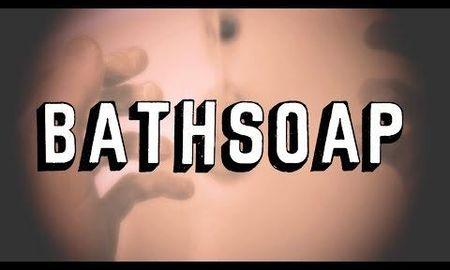 Bath Soap For Diabetes