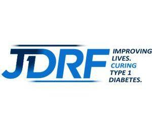 JDRF Celebrates Historic Artificial Pancreas Success Bringing Life-changing Benefits to People with Type 1 Diabetes