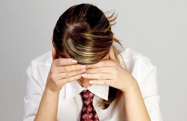 Metformin Depression Anxiety