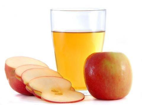 Apple Cider Vinegar - Does The Sour Taste Hide Some Sweet Benefits?