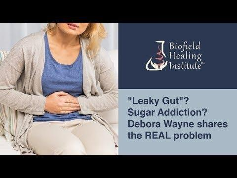 Leaky Gut And Diabetes