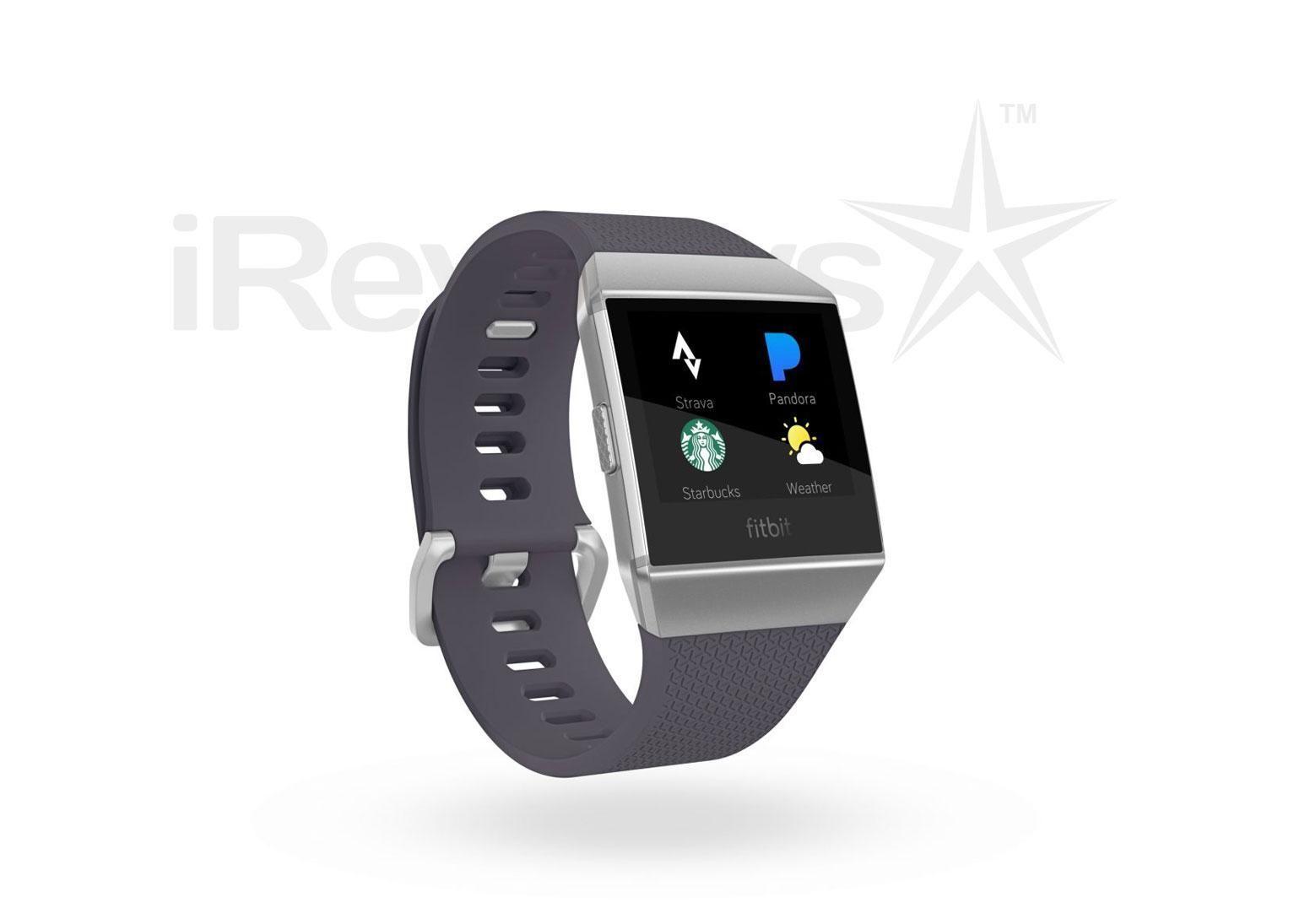 Fitbit For Diabetics