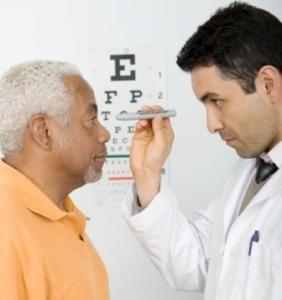 Are Diabetic Eye Exams Covered By Medicare?