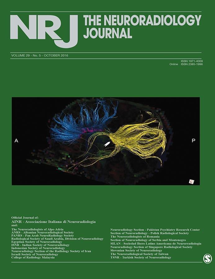 Neuroimaging Findings In Acute Pediatric Diabetic Ketoacidosis