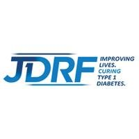Government Of Canada And Jdrf Invest $7.7m In Type 1 Diabetes Care And Treatments