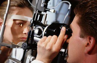 Which Diabetes Causes Blindness?