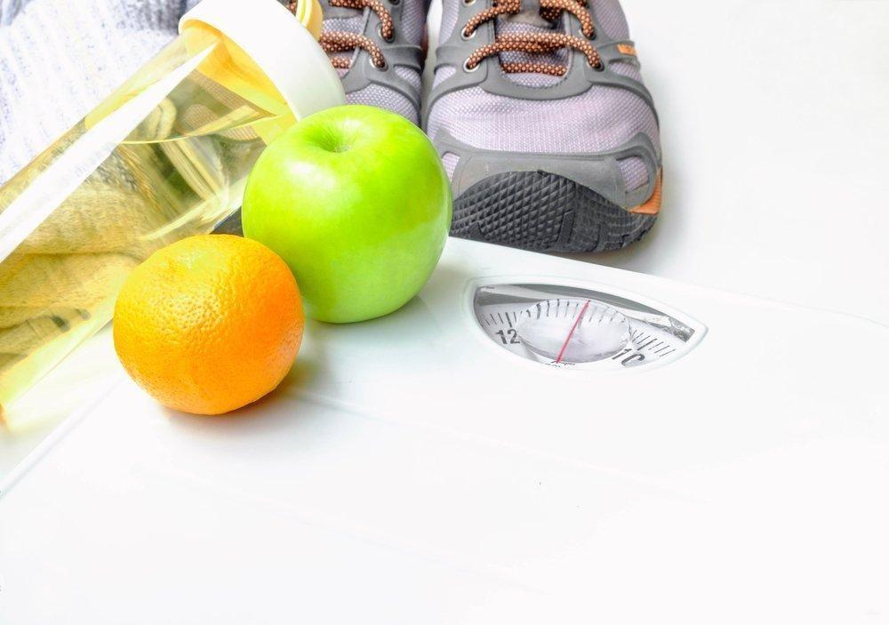 Metformin Pre Diabetes Weight Loss