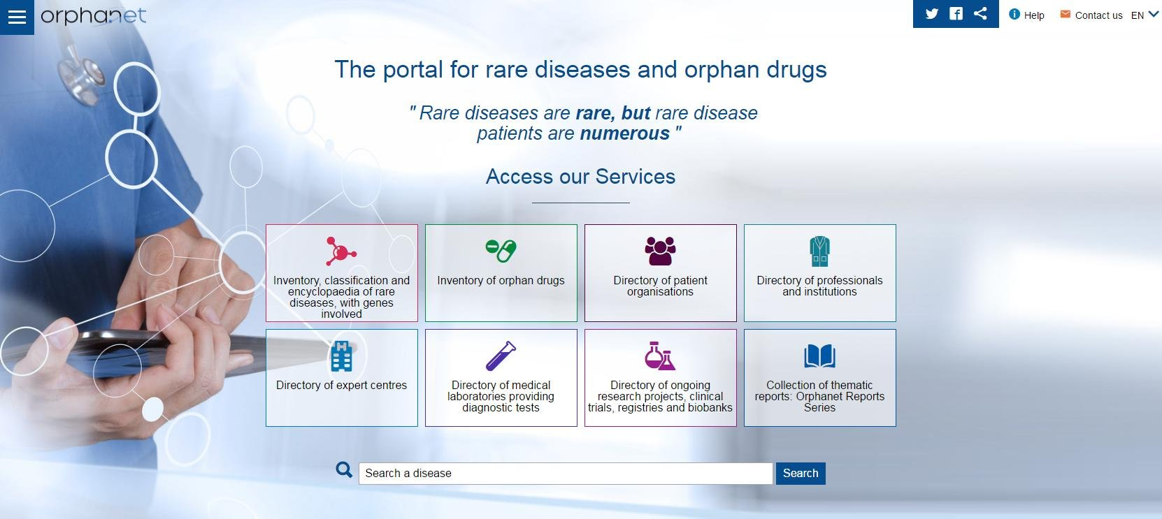 Orphanet: Arthrogryposis Renal Dysfunction Cholestasis Syndrome