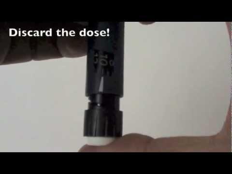 How High A Dose Do You Take Of Levemir And Novolog?