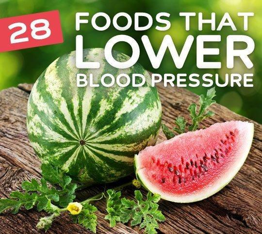 Foods Good For Low Blood Sugar
