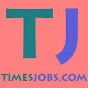 Learning And Innovation Manager, Sa, Medtronic, South Africa - Timesjobs.com