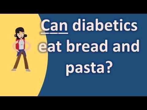 Can You Eat Spaghetti If You Have Diabetes?
