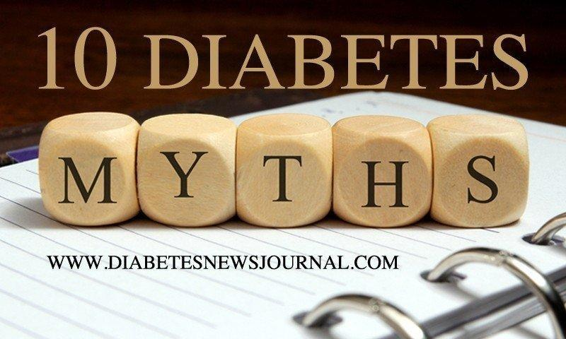 What Type Of Diabetes Is The Worst