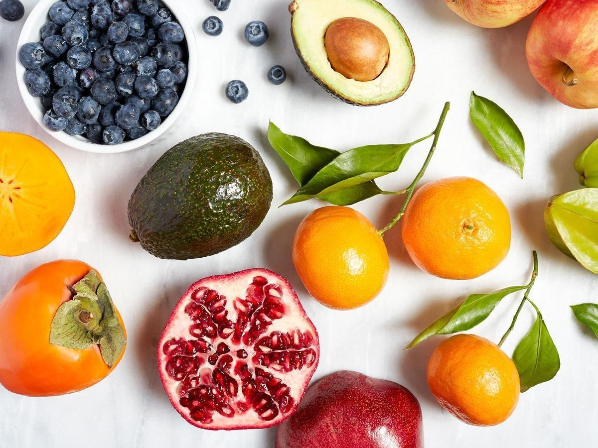 Should People With Diabetes Eat Fruit?