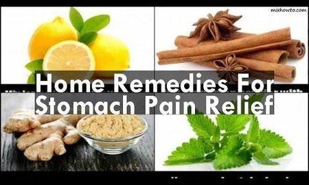 Dka Abdominal Pain Treatment
