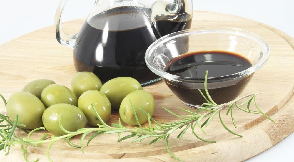 How Does Vinegar Lower Blood Sugar