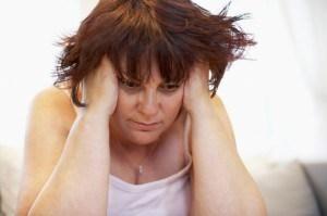 Does Blood Sugar Affect Thyroid