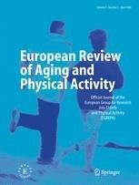 Involvement Of Advanced Glycation End Products In The Pathogenesis Of Diabetic Complications: The Protective Role Of Regular Physical Activity