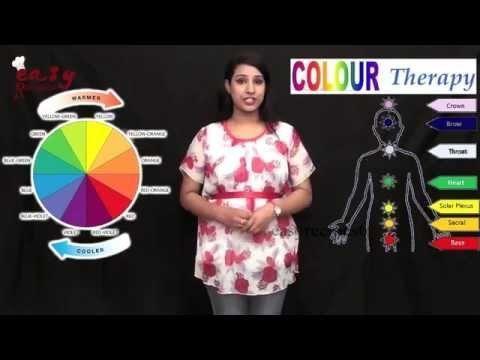 Diabetes Month Color