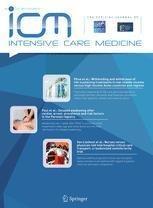 Acute Renal Failure In Diabetics